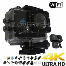 Unbranded/Generic Ultra High Definition P2 Camcorders