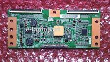 New Samsung LN37A450C1DXZA T-Con Board LCD Controller T370XW02 VC 37T03-C01