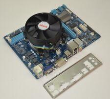 GIGABYTE GA-H61M-DS2 DVI LGA 1155 Micro-ATX Motherboard DDR3 Intel Core i7 i5 i3