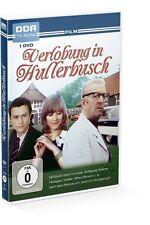 DVD Verlobung im Hullerbusch DDR Archiv Erwin Geschonneck reifra DEFA