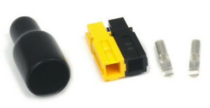 POWAKADDY REPLACEMENT LITHIUM CONNECTOR KIT - GOLF BATTERY CONNECTOR