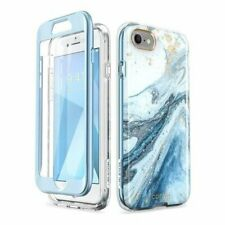 Supcase Cosmo Luxus Schutzhülle Back Case für iPhone 7/ iPhone 8/ iPhone SE 2020