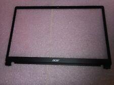 Sony Vaio VPCS132FX Synaptics TouchPad Driver FREE