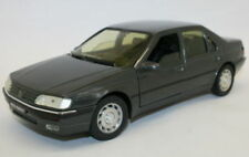 Voitures, camions et fourgons miniatures Solido cars 1:18