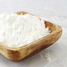 Arrowroot Powder 1Kg Flour Thickening Agent Free Ship