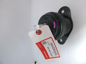 Genuine Honda 2003-2007 Accord Passenger Side Engine Motor Mount 50820-SDA-A01