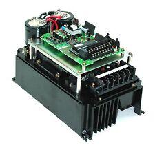 Magnetek GPD403-A010-00 [PZ6]