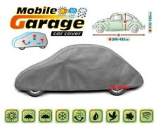 Car Cover Heavy Duty Waterproof Breathable for Volkswagen Beetle Old