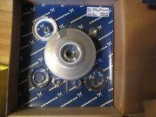 Grundfos 96521680 Crt8 1 6 Stages Epdm Kit