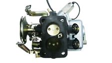 New Carburetor for NISSAN A14 CHERRY/SUNNY/PULSAR , 16010-H6100