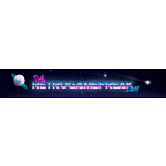 The RetroGameFreak