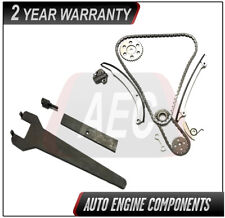 Timing Chain Kit Install Tool For Ford Fusion Mercury Milan 138CID DURATEC 2.3L