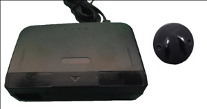 Nintendo 64 N64 Power Supply Brand New Aftermarket Australian Plug Adapter