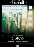 DVD NEUF FILM DRAME : SHADOWS - LE REPENTIR - NAUFRAGE IMMIGRATION CHINOISE