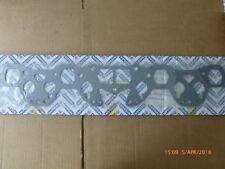 Original Nissan 280ZX,Laurel C32,Abgaskrümmerdichtung 14035-P6501 14035-N3500