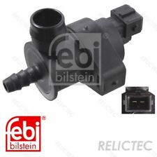 Fuel Tank Breather Valve Vauxhall Opel Chevrolet:ASTRA G,Mk IV 4,H,CRUZE