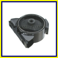 1990-1993 Toyota Celica 2.2L Rear Engine Motor Mount - same day fast shipping!!!