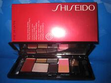 Shiseido Collectors Edition Makeup Palette