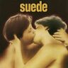 Suede CD Value Guaranteed from eBay's biggest seller!