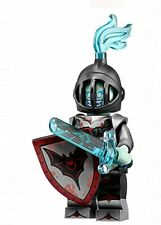 LEGO Minifigures - Series 19 - Fright Knight - 71025 - BRAND NEW SEALED