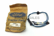 "New Holland ""3 Cyl"" Tractor Transmission Wiring Harness / Loom - 83929496"