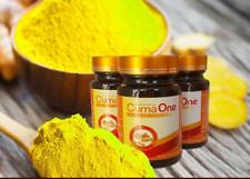 For Health & Skin - Turmeric Capsules Vietnam Starch Nano Curcumin Cuma One