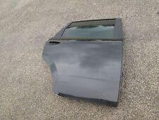 Porta posteriore destra, passeggero, Fiat Croma dal 2005 al 2007  [5223.16]