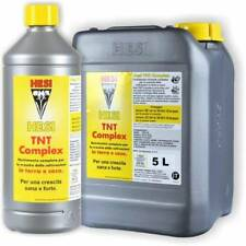 Hesi - Tnt Complex  20L