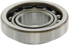 C-TEK Standard Axle Shaft Bearing fits 1958-1961 Pontiac Star Chief Bonneville,C