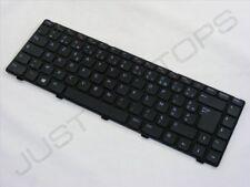 New Dell Vostro 1540 1550 2520 3350 3450 3460 French Keyboard 3058Y Windows 8