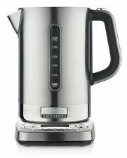 Sunbeam KE9650 Café Series Quiet Shield™ Kettle