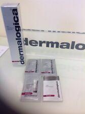 Dermalogica Skin Resurfacing Cleasner Inc FREE Samples