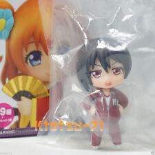Love Live! Yazawa Nico secret jersey ver. Angelic Angel Nendoroid Petit figure
