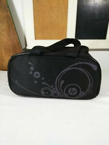 HP Photosmart A646 Digital Photo Inkjet Printer Carrying Bag Only Replacement