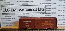 Marklin Trix 24900 RP 25 Union Pacific Freight Car AMAZING DETAILED MODEL HO