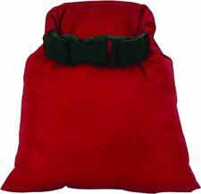 Mochilas y bolsas rojos Highlander para acampada y senderismo