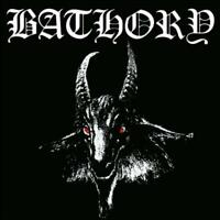BATHORY - BATHORY NEW VINYL RECORD