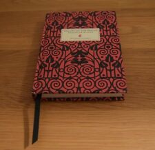 Valley of the Dolls unlined notebook notepad Virago Susann Jacqueline NEW