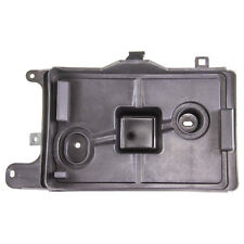 OEM NEW 2007-2009 Ford Fusion Milan Battery Tray 2.3L 3.0L 7E5Z10732A