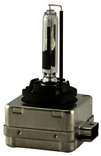 Headlight Bulb fits 2005-2007 Mercury Montego  ACDELCO ADVANTAGE