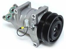 For 2004-2011 Volvo S40 A/C Compressor 16556CC 2008 2007 2006 2005 2009 2010