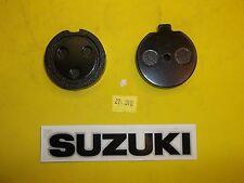 27-310 Suzuki Front Brake Pads GS 750 77-79  GS750E 78-79  GS850G 1979 35