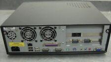 VeriFone V950 Ruby P158-100-04 for Sapphire