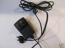 Original Authentic Sony Ericson CST-60 AC Adapter Cell Charger phone  C905 W580i