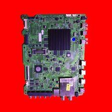 original FOR Samsung PS60E8000GJ Mother board BN41-01811A S60FH-YB0
