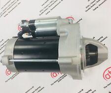 MERCEDES Sprinter 316 416 510 513 2.1 CDI Motore di Avviamento 12V Nuovo di Zecca 1.7KW 12T
