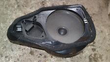 Bmw E36 3 series saloon authentique arrière pilotes droit/haut-parleur 8370868