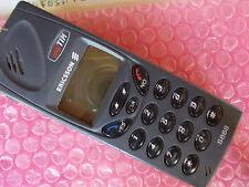 Cellulare telefono ERICSSON S868   ORIGINALE