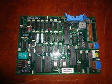 Videojet Inkjet Printer, 435, Pcb Main Board, Part#401-0142-0101, Used