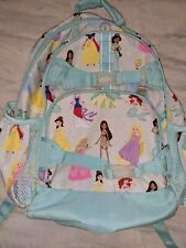 Pottery barn mackenzie backpack large